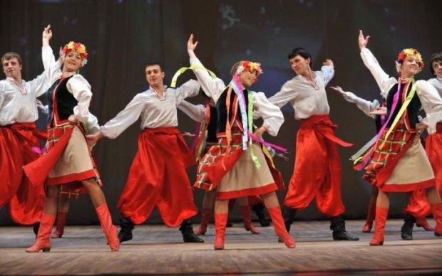 Що українці знають про національне вбрання, - соцопитування