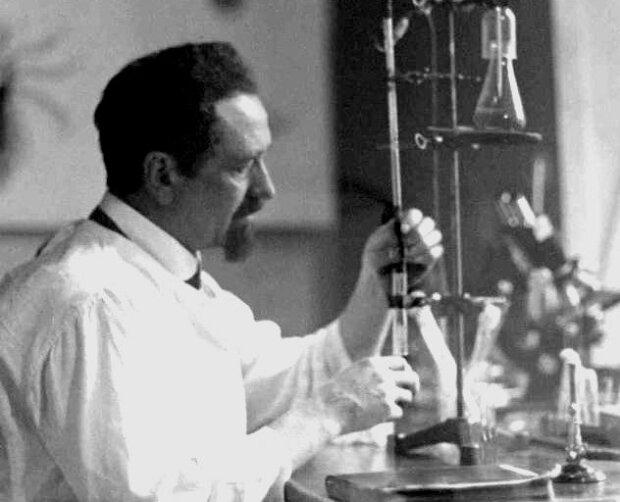 7 дивовижних винаходів геніальних львів'ян, які перевернули науку з ніг на голову