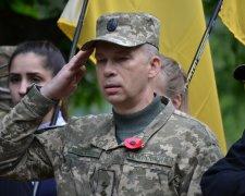 Олександр Сирський