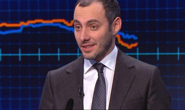 Александр Кубраков / скриншот из видео