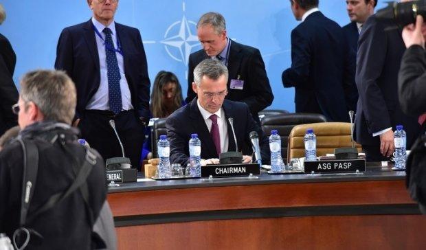 НАТО покарає Росію за Авдіївку