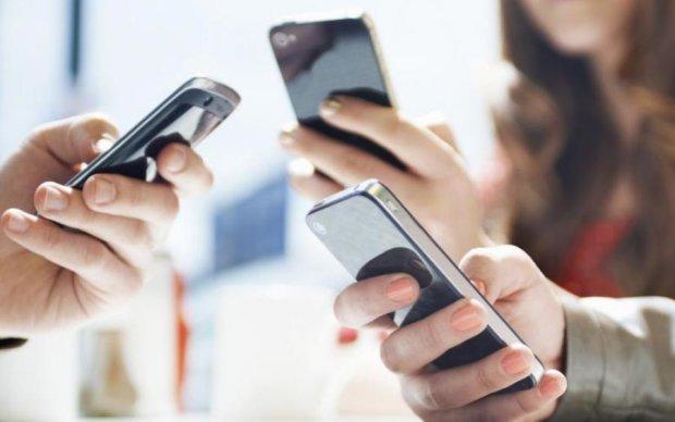 Google крушит ваши смартфоны: эксперты рассказали, что не так с браузером