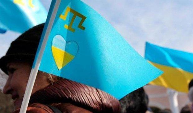 РНБО засекретила доступ до «стратегії повернення Криму»