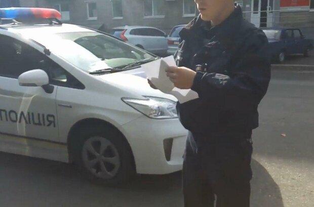 Под Днепром пьяный мужчина прошил подростка пулями из охотничьего ружья - что с ребенком