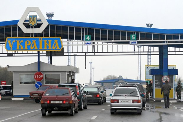 В Украине массово остановятся таможни: стало известно когда