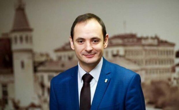 Снес человека на переходе: брат мэра Франковска Марцинкива устроил смертельное ДТП