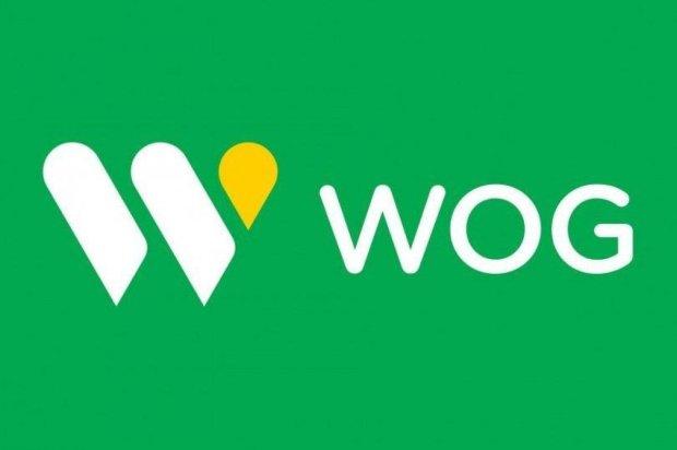 Финансовая стабильность компании группы WOG подтверждена успешной реструктуризацией