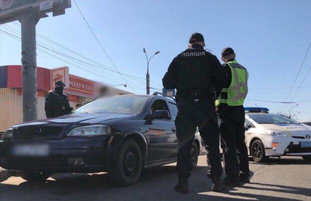 У Кривому Розі озвіріла дівчина спустила всю обойму в місцевого прокурора - поліція мовчить про трагедію в місті Зеленського