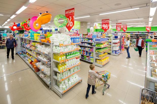 Украинские супермаркеты изменятся до неузнаваемости: перечень строгих норм