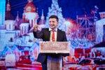 """Романенко підняв на сміх """"перепалку"""" Зеленського з Тимошенко: """"Десь гикнув Коломойський"""""""