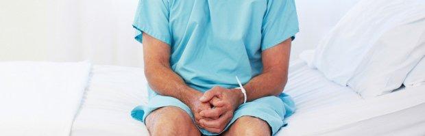 """Новая надежда: онкологи научились предсказывать опасную форму """"мужского"""" рака"""