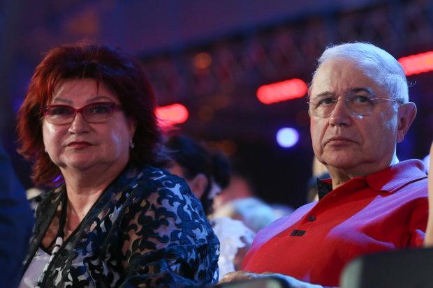 Степаненко после развода с Петросяном легла под нож: поклонники подозревают самое страшное