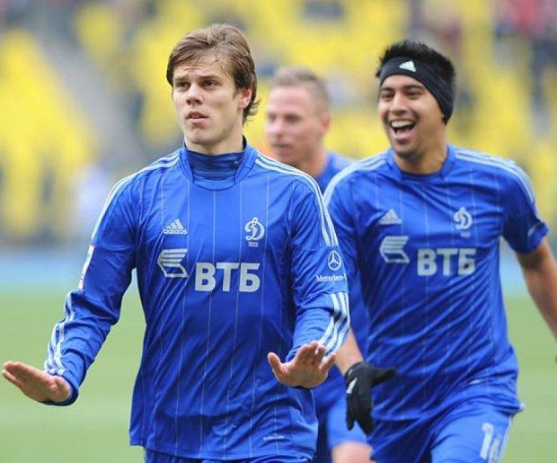 Російському клубу заборонили виступати в Лізі  Європи
