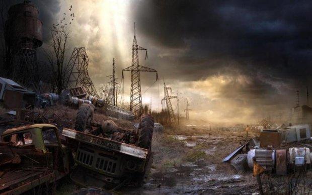 На порозі смерті: вчені назвали криваву дату Апокаліпсису