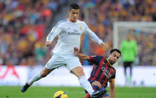 Екс-капітан Барселони розповів, у чому причина домінування Реала