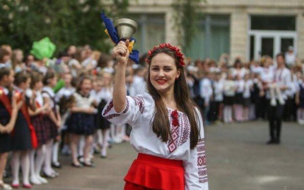 По примеру Джобса: украинская школа будет готовить миллионеров