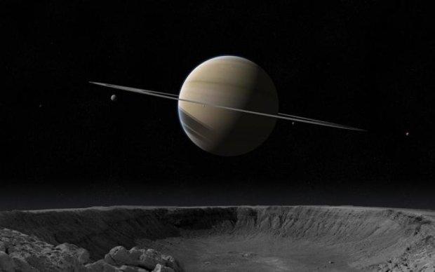 Мы здесь не одни: ученые заявили о существовании огромного количества новых планет