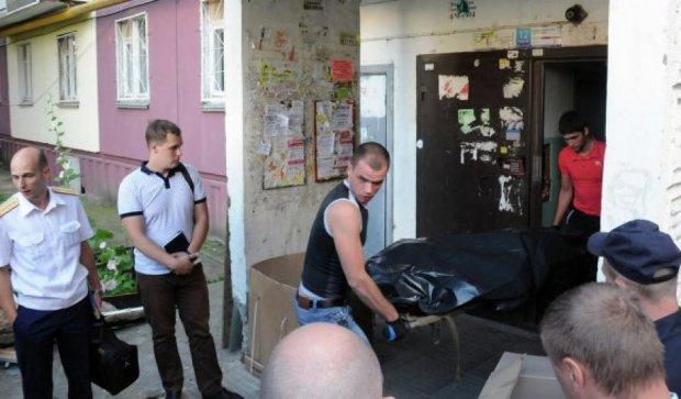 Убийство детей в Нижнем Новгороде: арестовали третьего полицейского