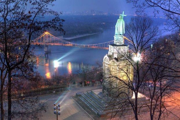 У Києві з'явиться новий пішохідний міст, чекали 100 років: фото