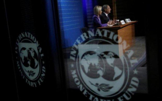 Україна ризикує залишитися без підтримки МВФ з несподіваних причин