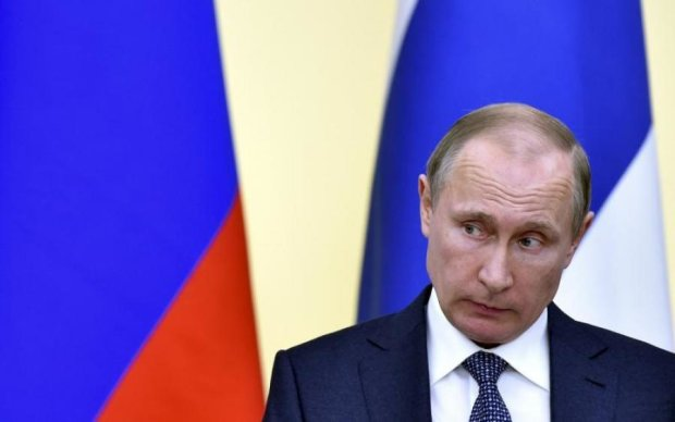 """""""Це все блеф"""": кримчанка розповіла правду про окупацію в прямому ефірі"""