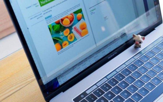 Хакерська атака: новий вірус заражує комп'ютери через Word