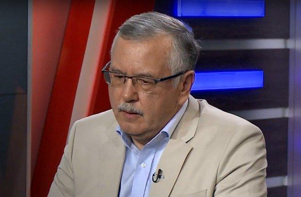 Россию вернули в ПАСЕ: Гриценко подсказал Зеленскому, как действовать