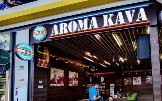 Я - не патриот: в киевской кофейне вспыхнул языковой скандал