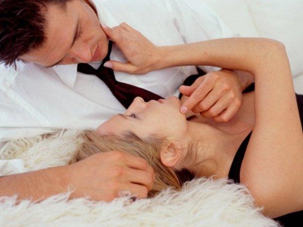 Украинцам грозит срок за секс без согласия: изменения в Уголовном кодексе