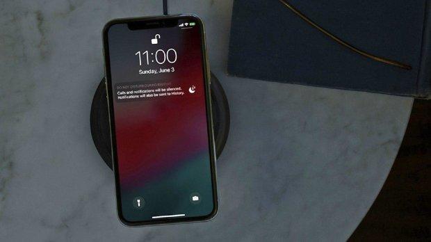 Apple откажется от старых iOS