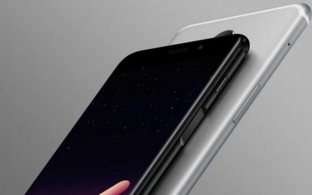 Meizu презентовала убийцу iPhone X: дата выхода и цена