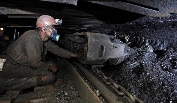 Укренерго відзвітувала про запаси вугілля на складах ТЕС
