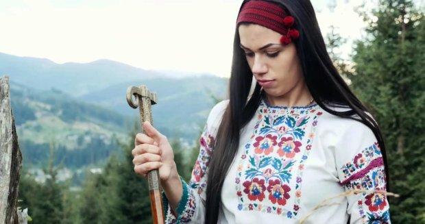 Пророцтва карпатської мольфарки вселяють надію: Украïна вдихне свiжого повiтря після виборів
