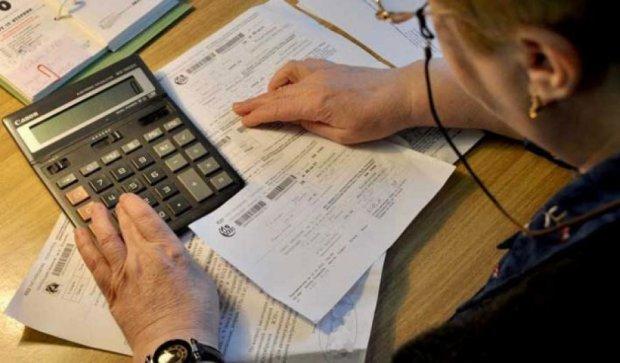 В этом году на субсидии из бюджета ушло в 10 раз больше чем в прошлом году