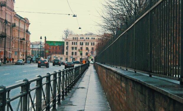Погода 8 квітня ще наробить галасу в Україні: коли чекати на потепління