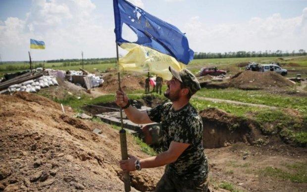Пропаганда Кремля дает результат: жертвами стали бойцы ВСУ