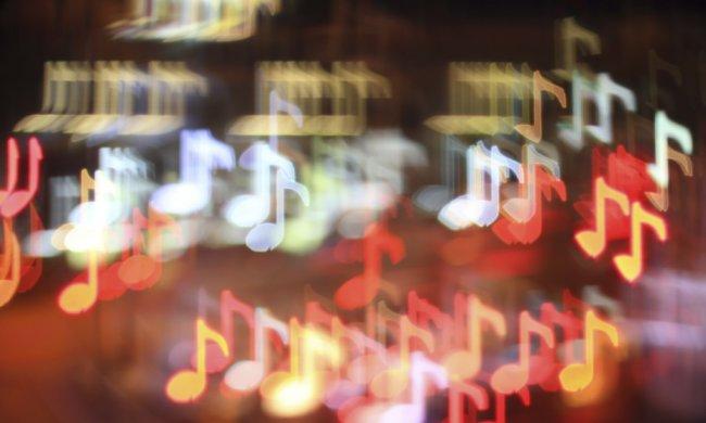 Психологи: святкова музика провокує захворювання