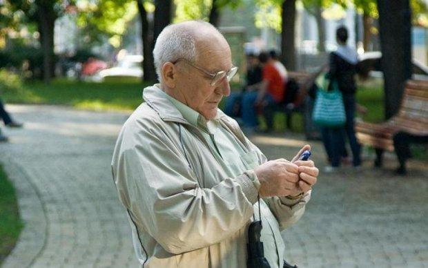 Мобільний оператор різко підніме ціни для українців
