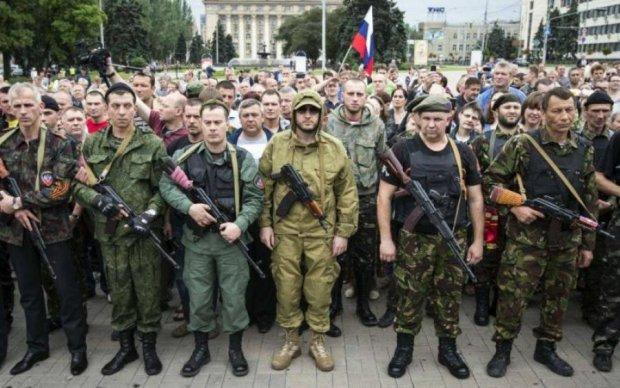У Путина придумали, как пополнить ряды боевиков