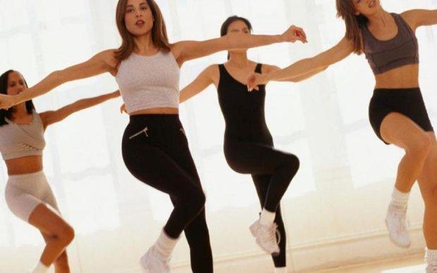 Боротьба з в'ялим животом: 6 ефективних способів схуднути