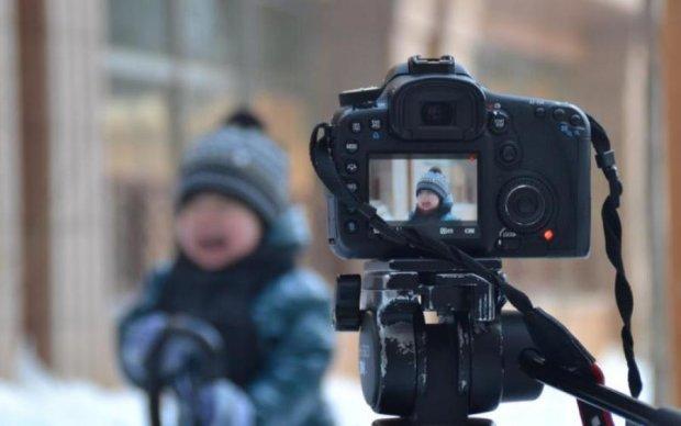 Пробирает до слез: новый украинский ролик не оставит вас равнодушными