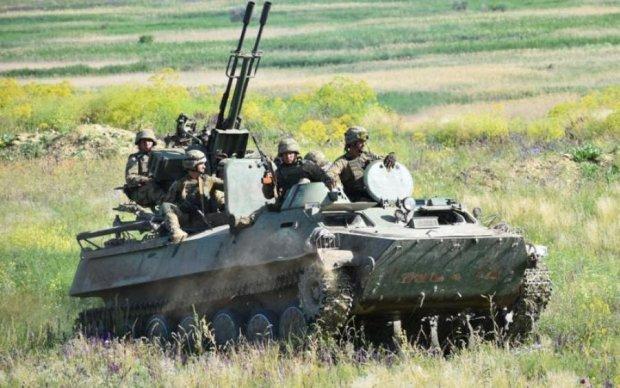 Оснащение ВСУ: насколько украинская оборонка способна обеспечить армию