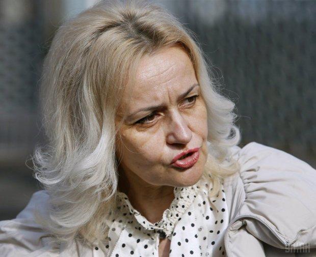 Фаріон накликала гнів українців, зачепивши Зеленського: кличте санітарів, вона хвора
