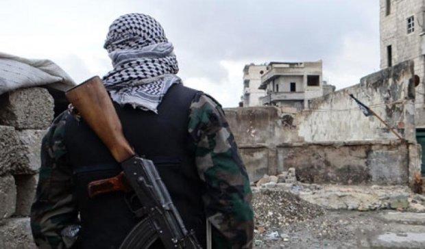 Росія в Сирії спробує створити ще одну псевдодержаву - розвідка США