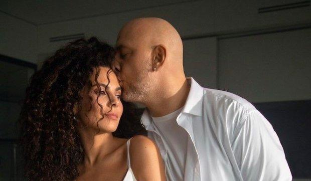 Потап і Настя повторили весілля Кардашьян і Веста: ідеальна пара, скільки кохання