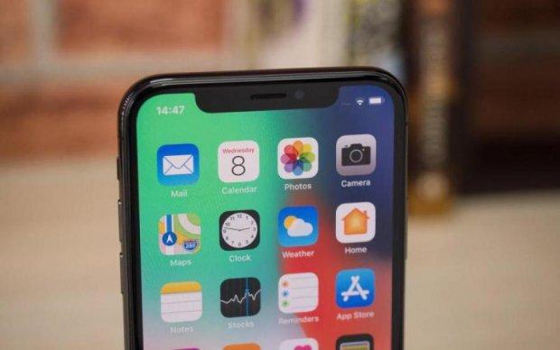 Эксперты рассказали, во сколько обойдется 5G на iPhone