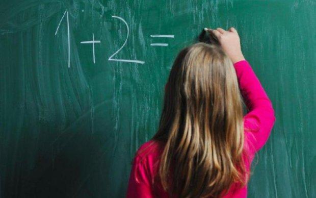 Вчені розповіли, в якому віці починати вчитися