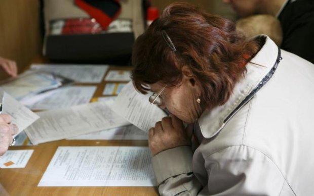 Должен знать каждый украинец: главные мифы о субсидиях