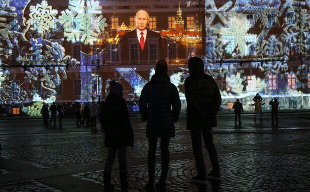 """Преданного фаната Путина Гайворонского """"вышвырнули"""" в Украину, Крымнаш не помог: детали скандальной операции"""