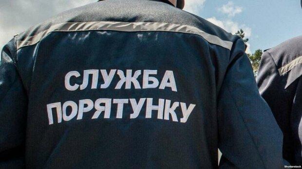 Служба порятунку, фото: 24tv.ua